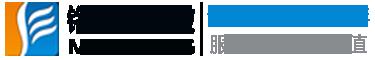 超声波模具超声波焊头超声波治具超声波焊接工装专业生产厂家